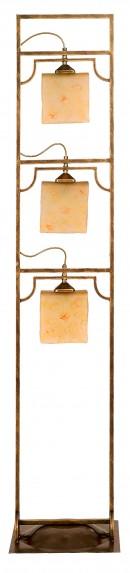 PAGODA III POD�OGOWA TECHNOLUX 1797