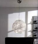 MASSIVE ELDAR LAMPA 38796/17/10 G4/15 X 10W