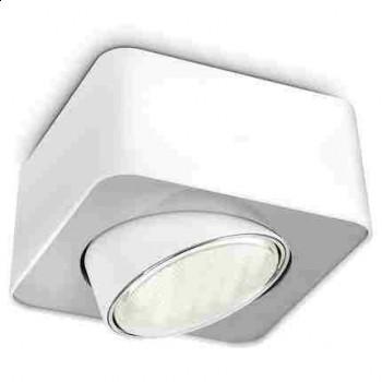 philips ecomoods reflektorek 57950 31 16 sklep. Black Bedroom Furniture Sets. Home Design Ideas