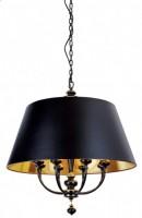 ORLICKI-DESIGN LAMPA TOMBA GRANDE WISZ�CA E14/8X40W
