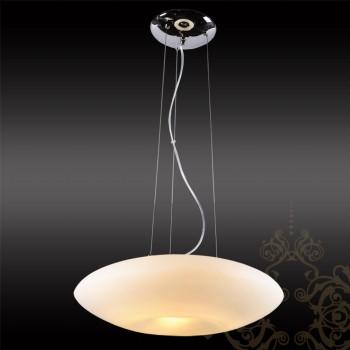 SINUS Lampa wisząca UFO 500 E27/3X40W  Sklep MojeLampy.com