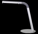 TRIO LAMPA BIURKOWA LED 524510187 1XLED 3W