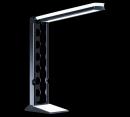 TRIO 524110102 LAMPA NA BIURKO LED 6W 524110102