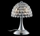 TRIO LIFESTYLE 594810206 lampa stoj�ca BRUSSELS WY��CZNIK DOTYKOWY