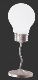 TRIO 5601011-07 lampa sto�owa TRIO seria 3401