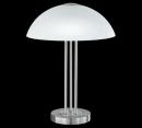 TRIO 5918021-07 LAMPA STO�OWA NA DOTYK E14/2X40W