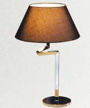 PP DESIGN LAMPA STO�OWA PPB 2040  67 CM